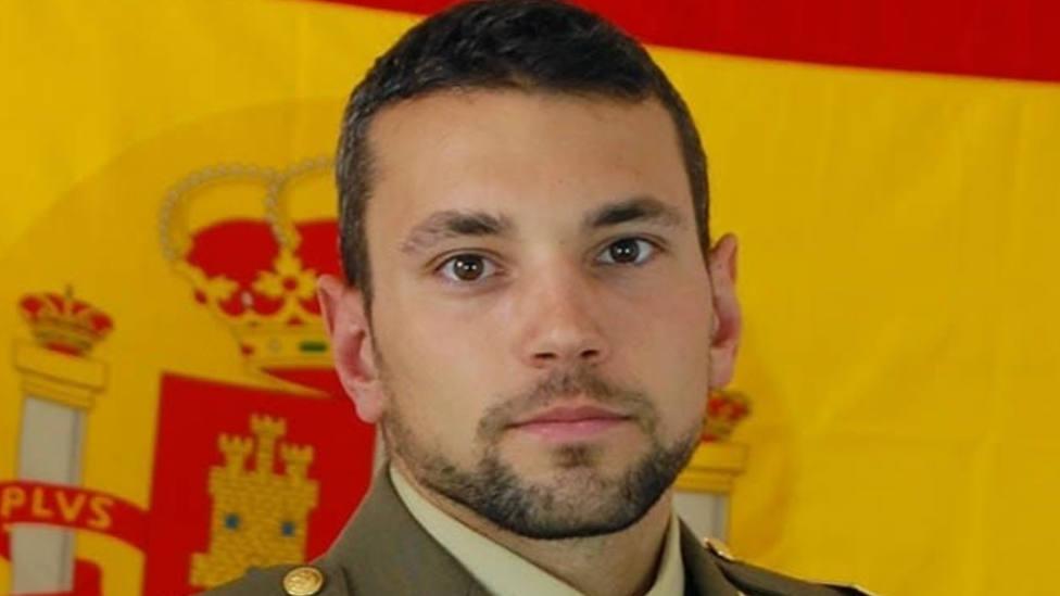 Fallece un sargento del Ejército de Tierra en un accidente paracaidista en Cartagena