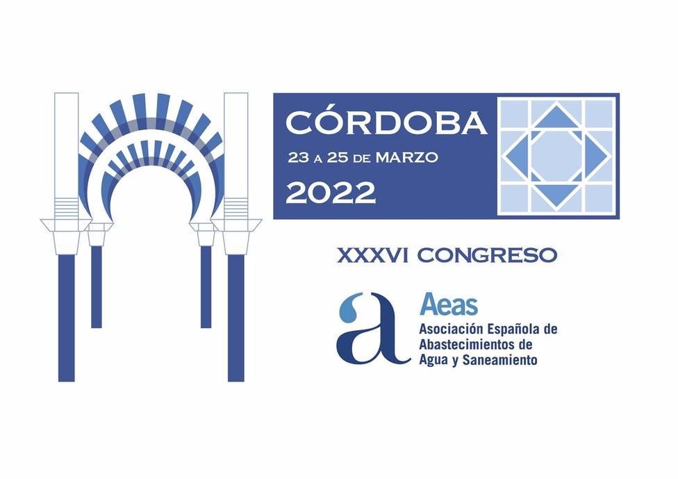 Córdoba.- Córdoba acogerá el congreso nacional de la Asociación Española de Abastecimientos de Agua y Saneamiento 2022