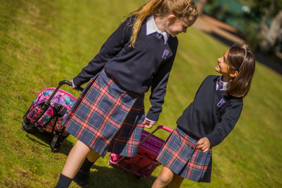 ctv-5ld-cbs-colegio-britanico-sevilla-organiza-jornadas-de-puertas-abiertas-personalizadas-para-cada-familia