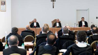 ctv-id5-juicio-vaticano
