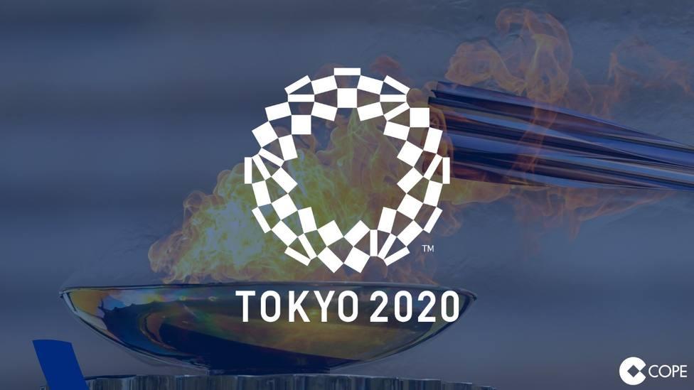 Los Juegos Olímpicos de Tokio, en COPE