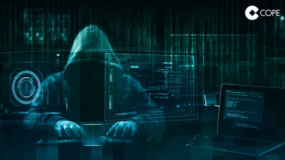 ctv-xgq-polica-nacional-alerta-de-una-estafa-telefnica-en-palencia-hacindose-pasar-por-asistencia-de-software