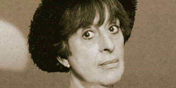 Galicia rinde homenaje a María Victoria Moreno