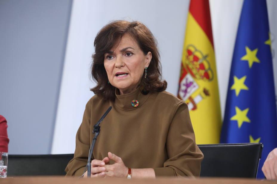 El Gobierno aprueba el Plan Hidrológico de Islas Baleares