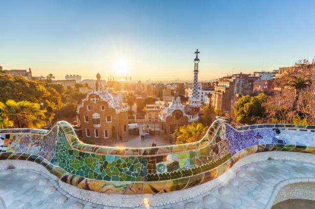 Otra factura del procés: Cataluña cae hasta el quinto puesto en competitividad turística