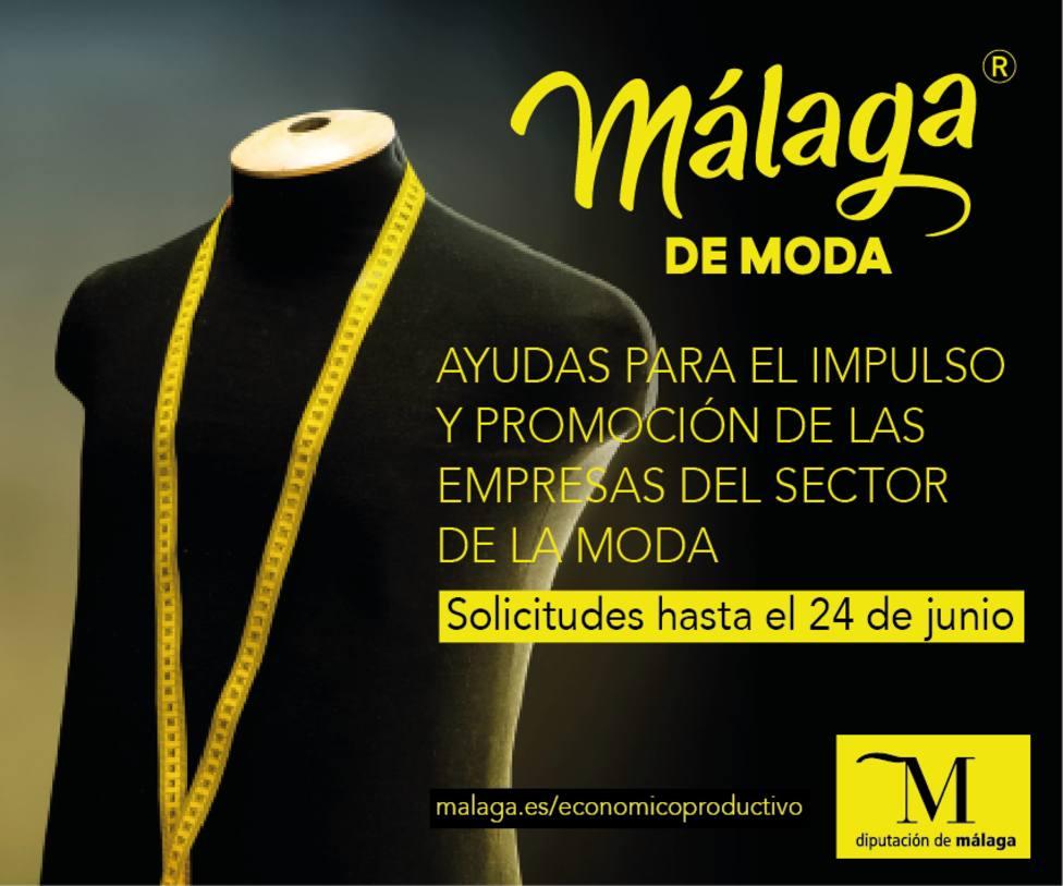 Málaga de Moda