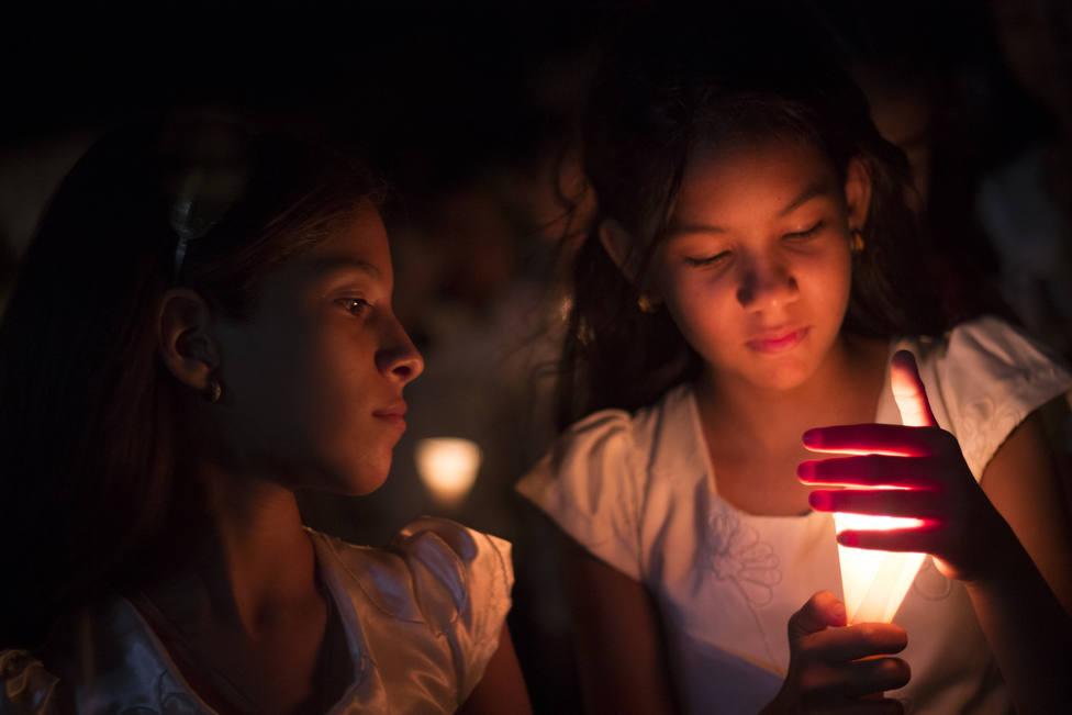 4 iniciativas cristianas para niños: consejos que debes conocer si tienes hijos