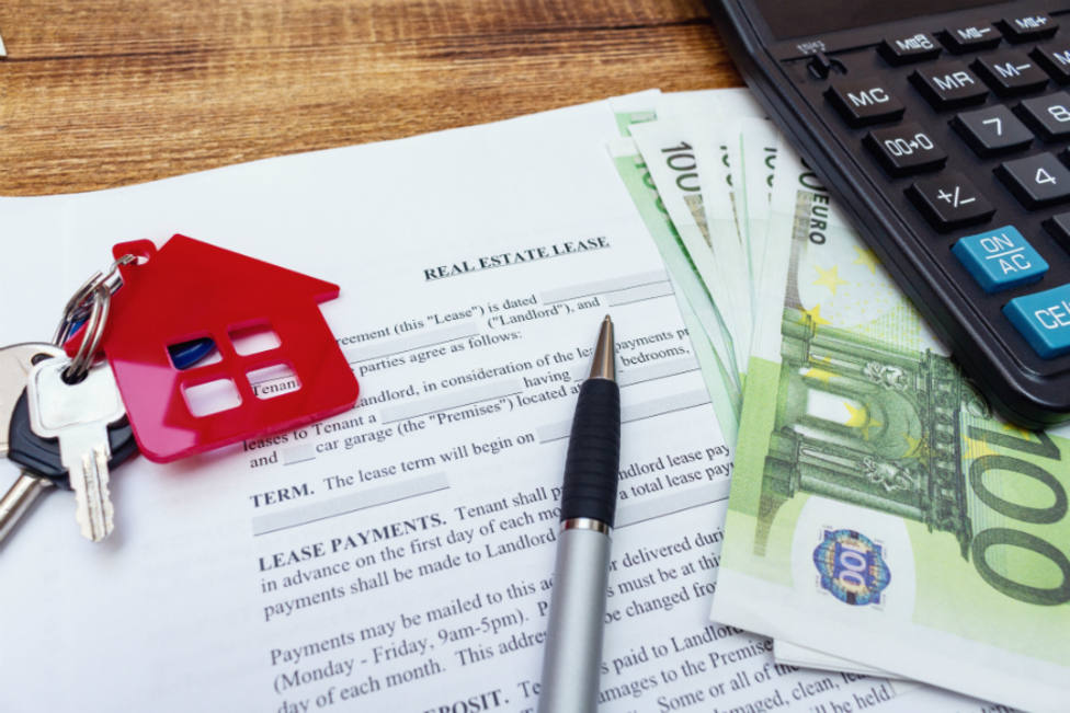 IRPH vs Euribor, ¿que hubiese pasado si hubiera firmado la hipoteca con uno u otro?
