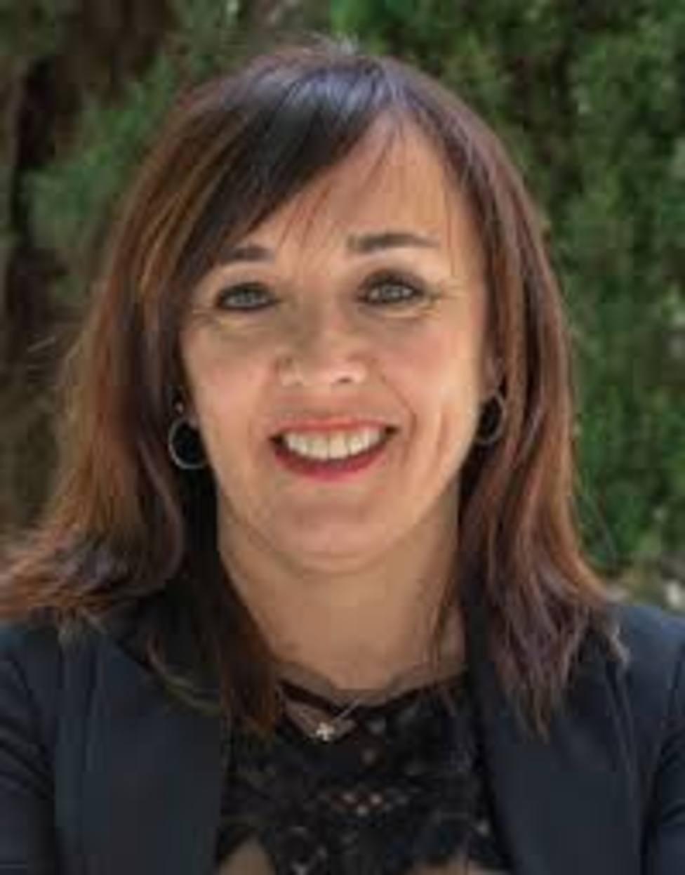 Gemma Allué