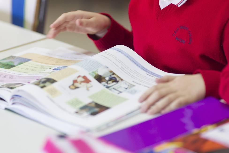 Cómo pueden los padres ayudar a sus hijos a no agobiarse ante los exámenes