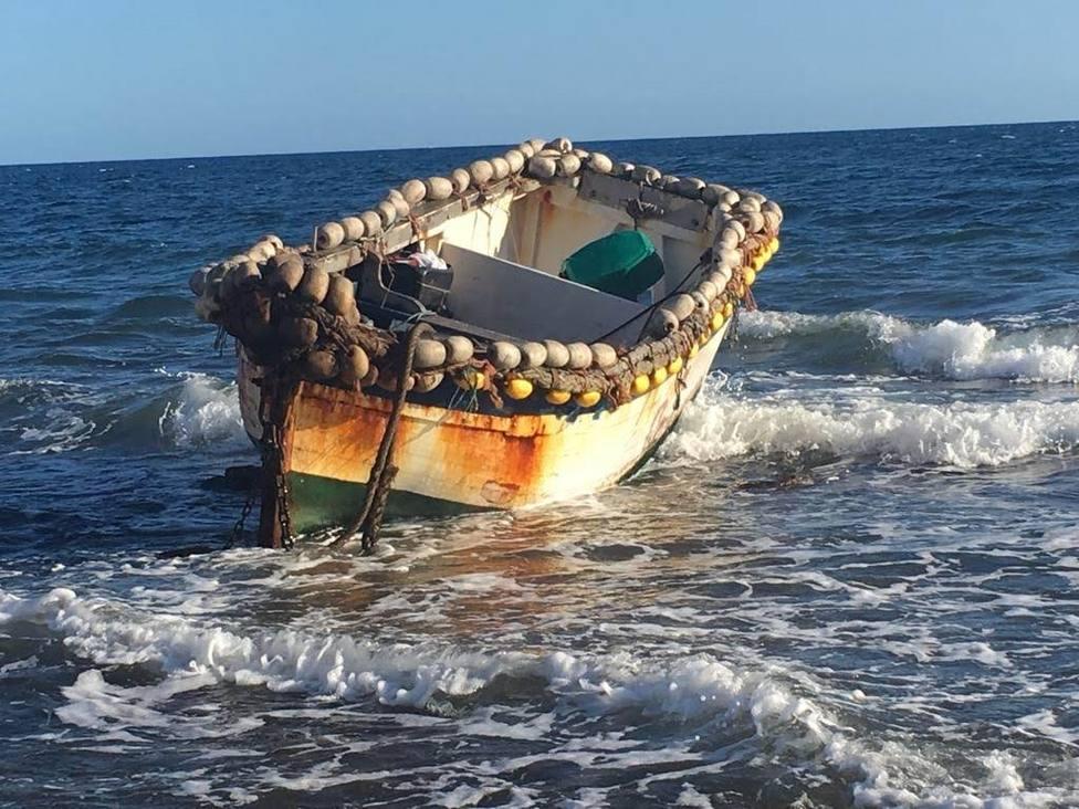 Canarias acogerá una cumbre migratoria a final de mes con los ministerios del Interior y Seguridad Social