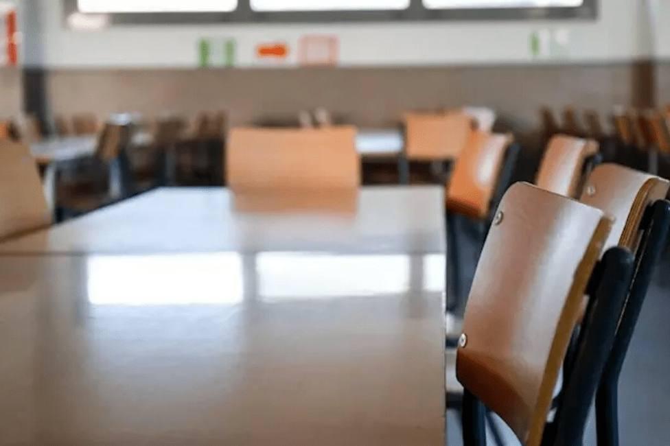 SOS Menjadors Escolars pide asegurar una comida digna a niños vulnerables