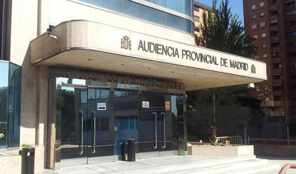 Madrid pide aclaración al juez que ha anulado las nuevas medidas contra el Covid porque es confuso