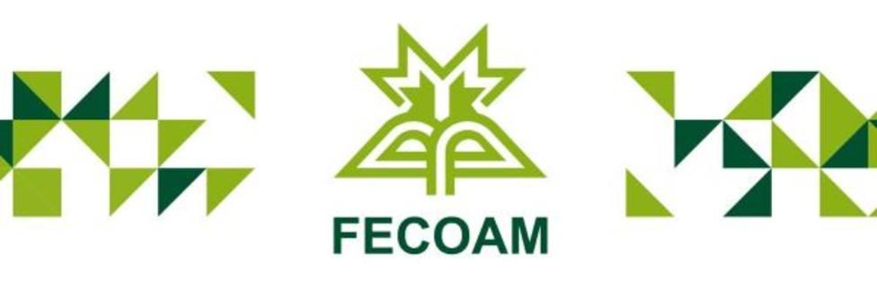 FECOAM advierte que la caída de los precios de la almendra lastra a los productores tradicionales