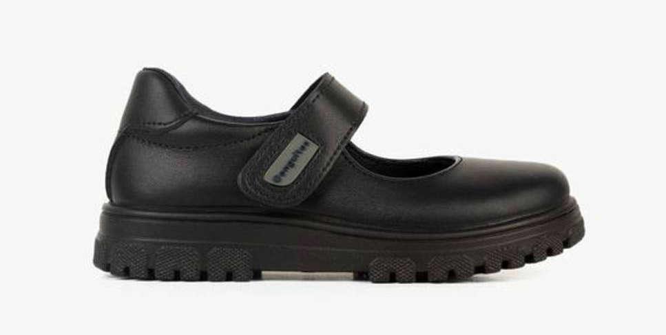 Zapatos para el cole lavables y antibacterias para no llevar el Covid a casa