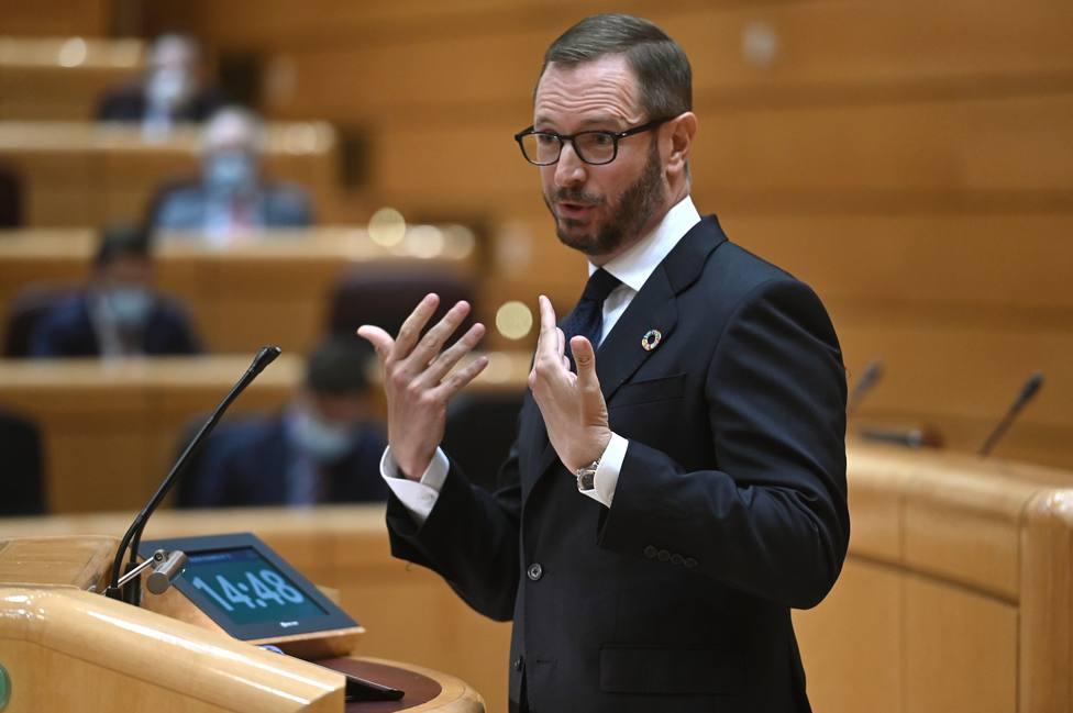 El PP pedirá explicaciones a Ábalos por el contrato al amigo de Pedro Sánchez