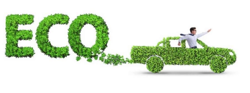 I Eco Moll Electric Experience Gandía y Dénia 2020