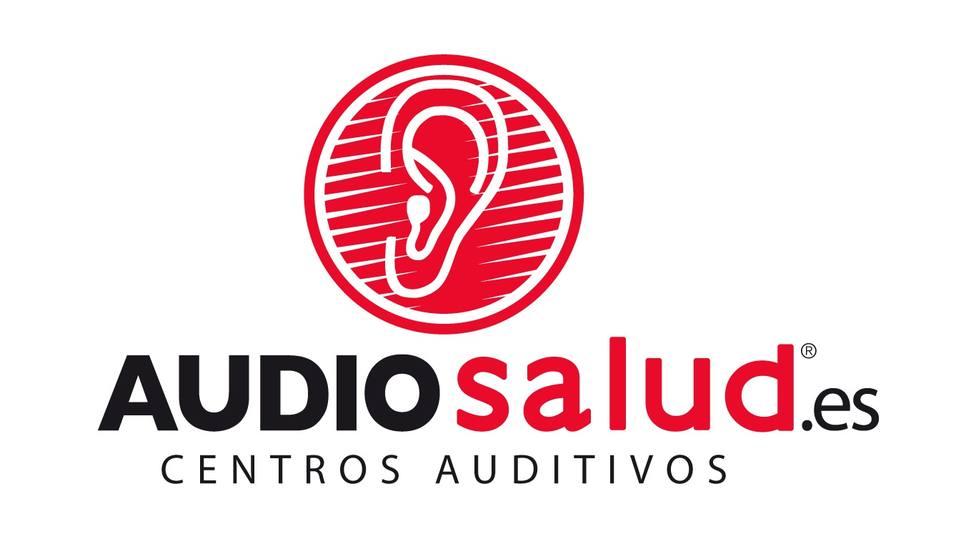 Los centros auditivos Audiosalud, los mejor valorados en Google en Málaga