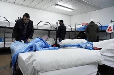 ctv-bs9-personas-sin-hogar