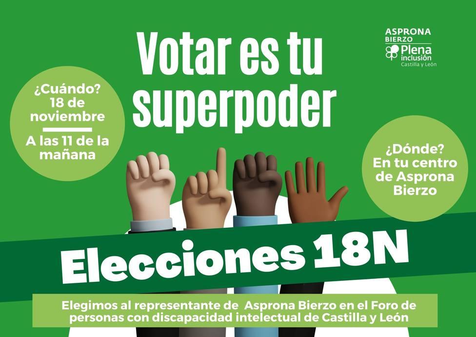 ctv-5iu-cartel-elecciones-18n