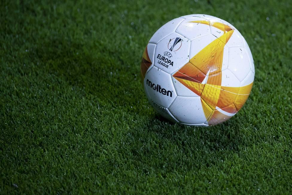 Villarreal CF v Sivasspor: Group I - UEFA Europa League