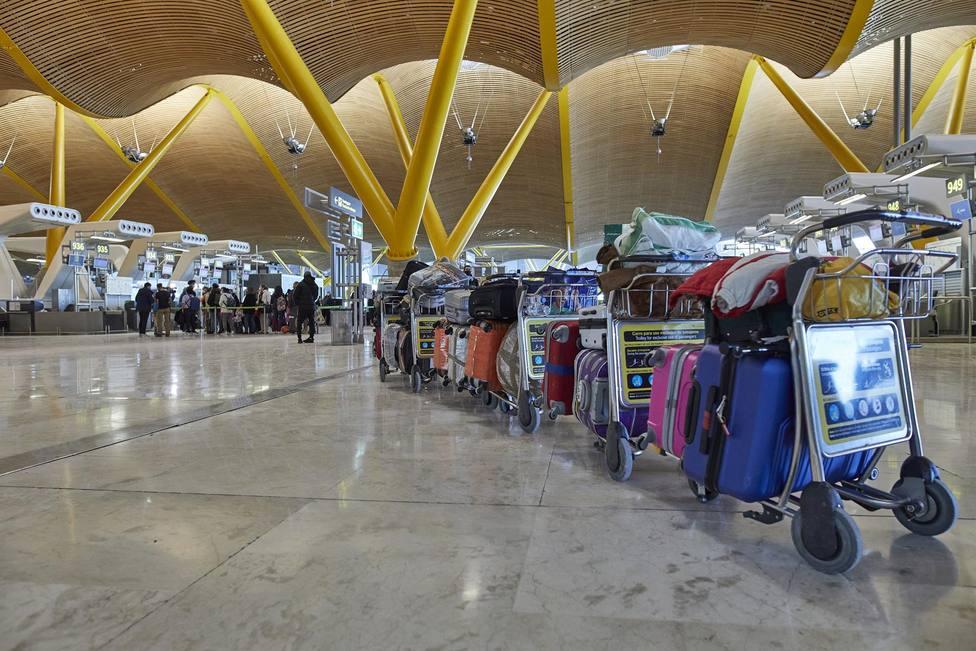 Casi un 40% de las agencias de viaje de la Región han cerrado, según Amuravi