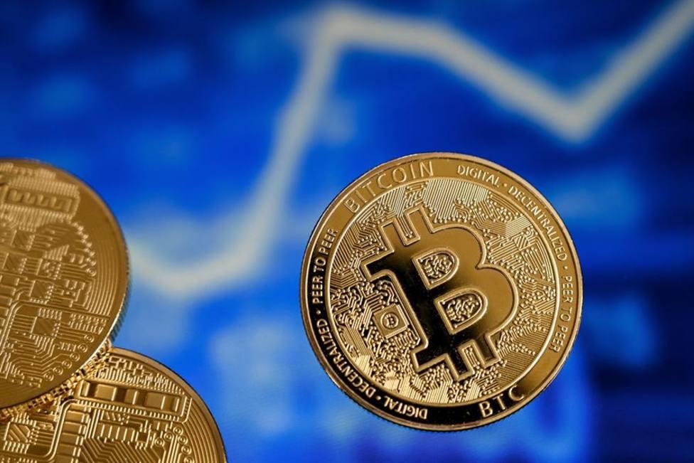 Los expertos advierten sobre los grandes riesgos de invertir en criptomonedas