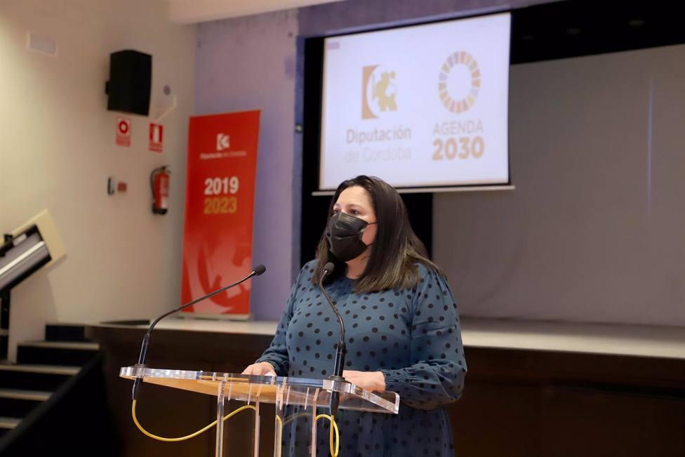 Iprodeco lanza una línea de ayudas, con 500.000 euros, para que los ayuntamientos contraten titulados