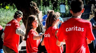 ctv-s3w-caritas-espana