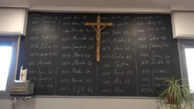 ctv-r9z-20210310-fw-reportaje-parroquia-nuestra-seora-de-la-gua-reportaje-final00 00 14 15imagen-fija010