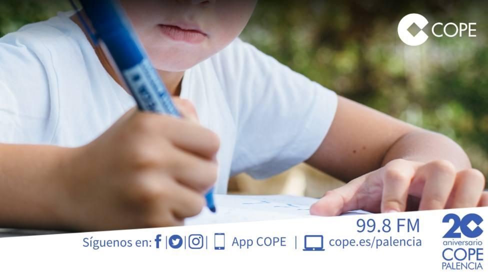 COAG denuncia un intento de adoctrinamiento contra la ganadería en las escuelas de Castilla y León