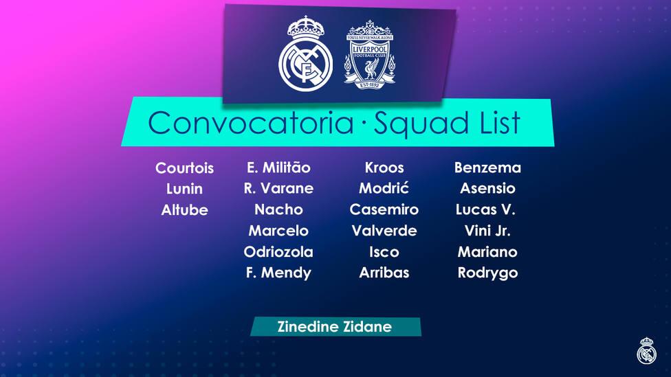 Hazard finalmente se queda fuera de la lista; Valverde llega a tiempo