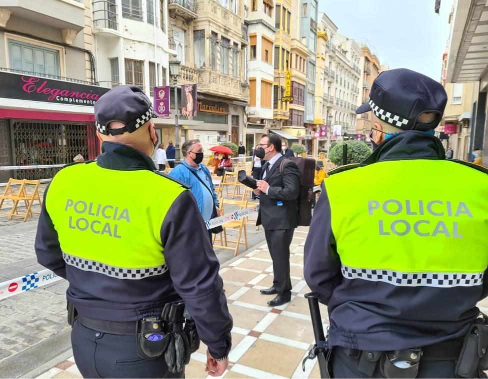 ctv-1fa-20210405-policia-local-bernab-soriano