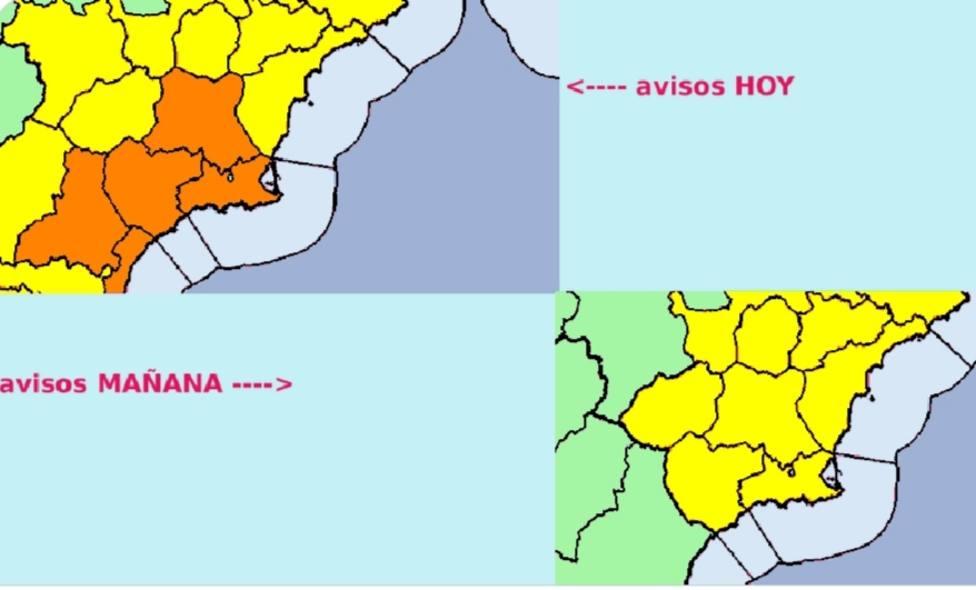 ctv-tdg-mapa-alertas