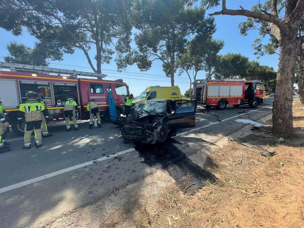 ctv-qod-accidente-cartagena