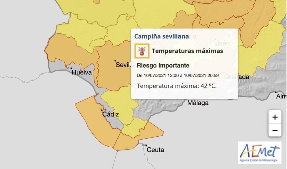 ctv-eiq-ola-de-calor-sevilla