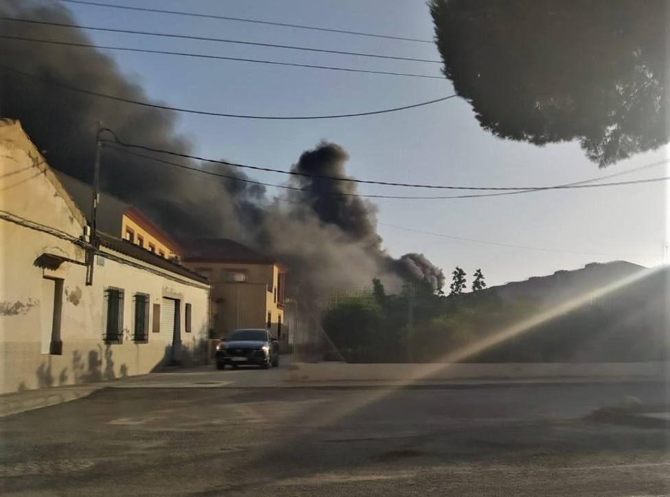 ctv-j9f-incendio-miranda