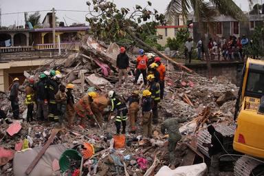 ctv-d8w-haiti-terremoto