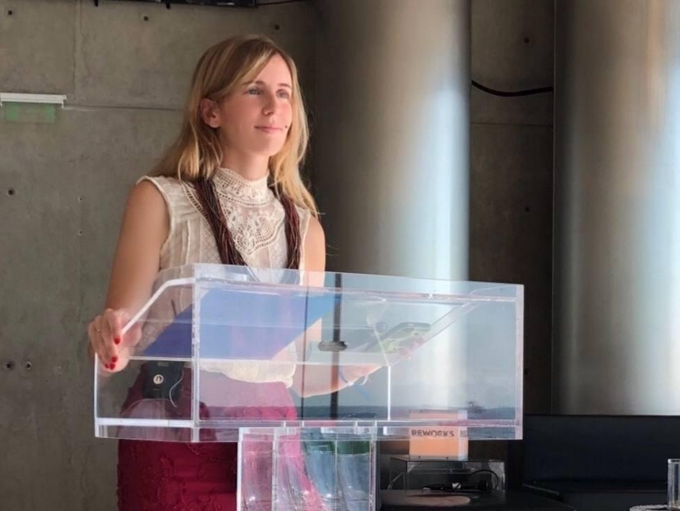 El Govern catalán pedirá la vuelta de los exiliados en la mesa de negociación