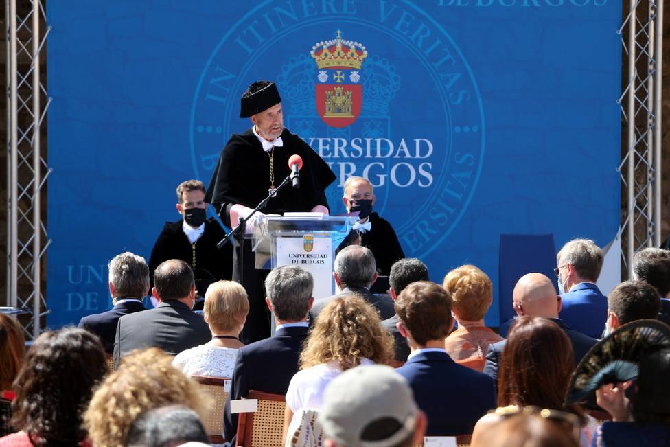 ctv-eii-2021-09-17-inauguracion-curso-244