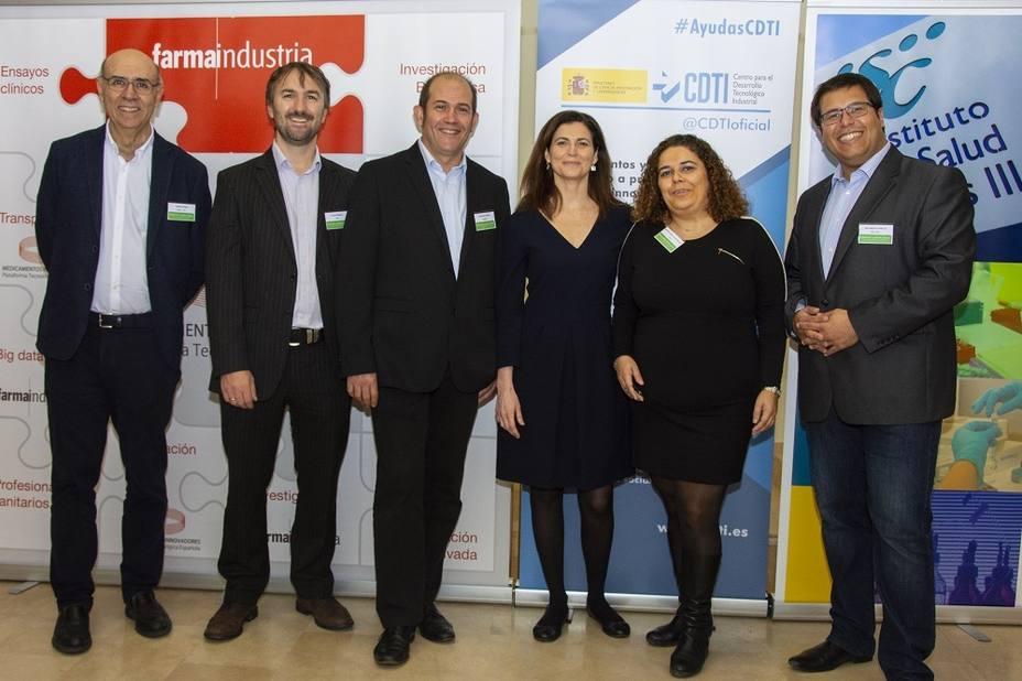 La Iniciativa Europea de Medicamentos Innovadores cumple 10 y más de 100 proyectos financiados