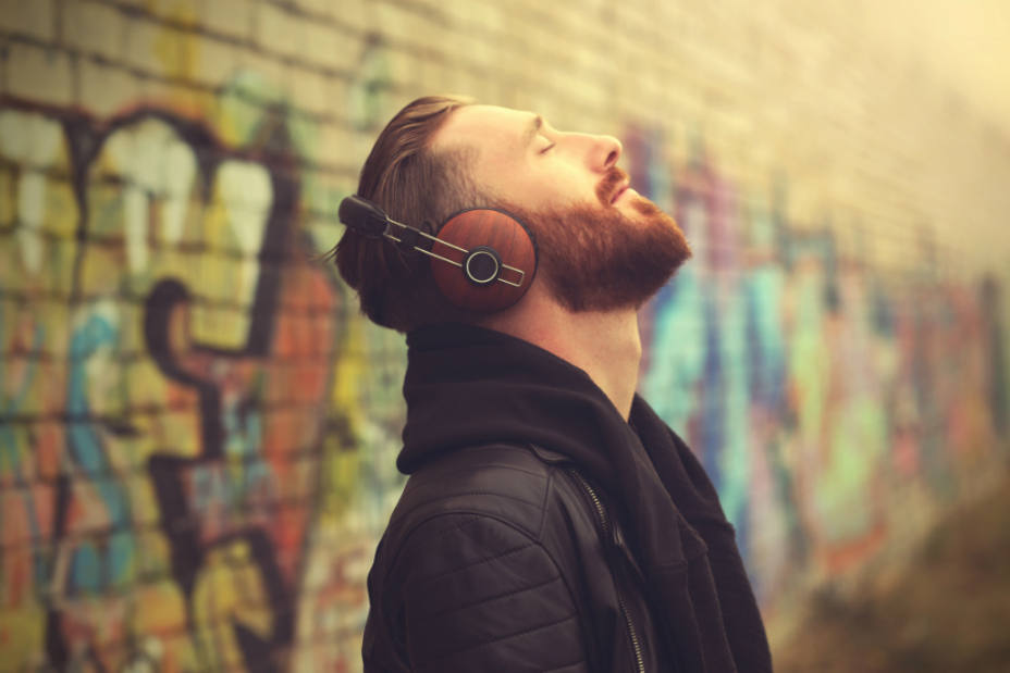COPE apuntala su éxito en internet y logra su mejor resultado históricos en oyentes online