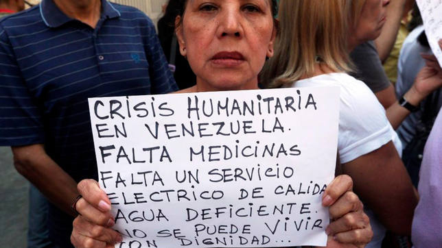 ctv-qcf-venezuela-crisis-obispos