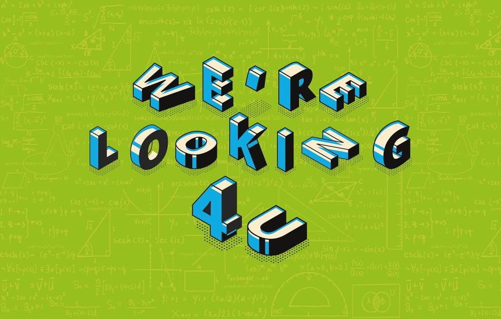 La UAM y Accenture apuestan por formar a consultores con perfil tecnológico, una profesión con escasa tasa de desempleo
