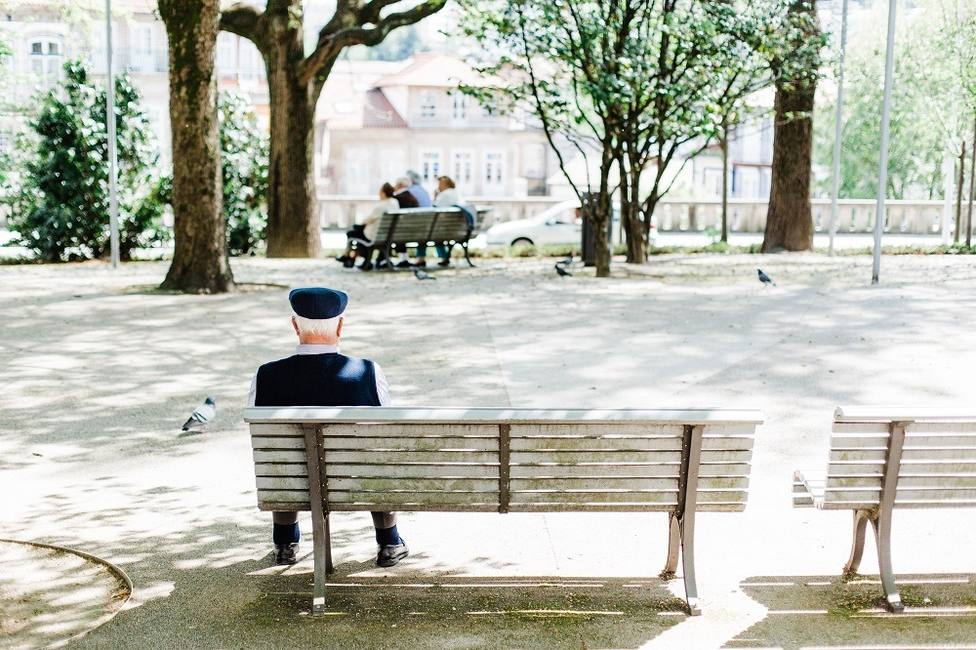 Confianza, pertenencia y experiencias compartidas, fundamentales para el bienestar de los mayores