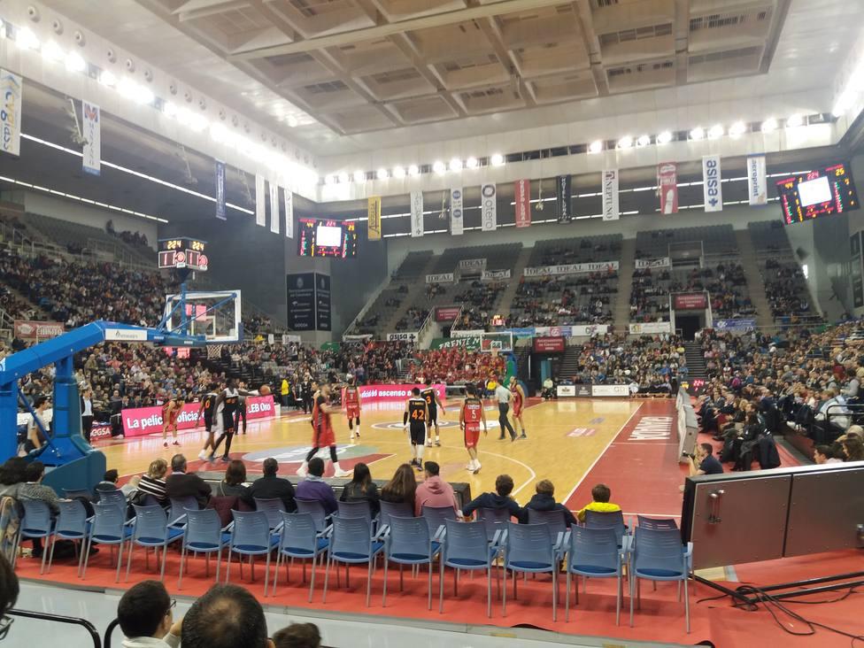 baloncesto 23