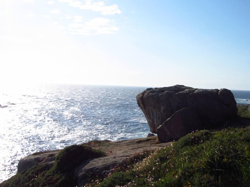 Imagen A Coruña