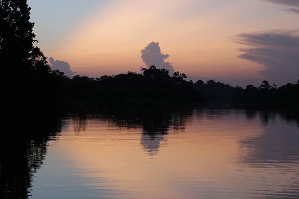 La REPAM propone 40 días de oración y reflexión hacia el Sínodo sobre la Amazonía