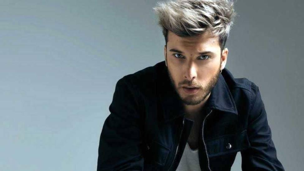 ¿Por qué ha elegido TVE a Blas Cantó para Eurovisión 2020?