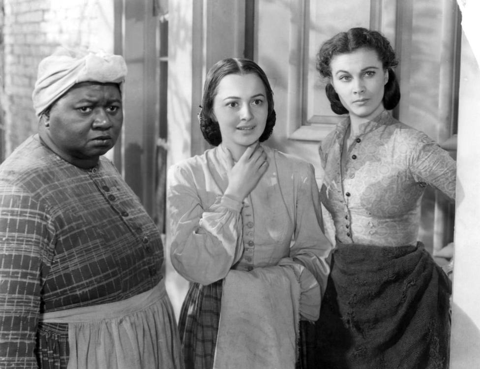 La polémica racial de los Óscar que vuelve todos los años